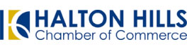 Member of the Halton Hills Chamber of Commerce
